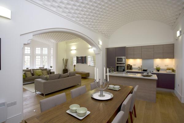 house interior design styles decorate: elegant home decor interior design 19 ideas scandinavian bedroom small ... MMAOOQK