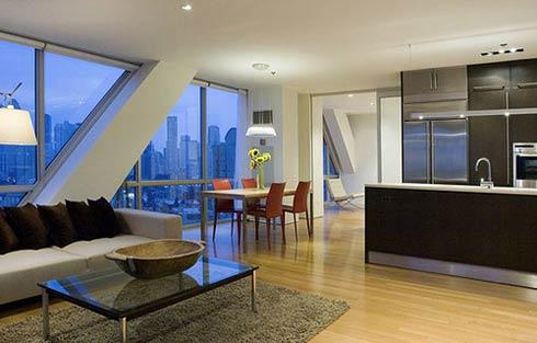 House furnishing styles home decor design styles extreme living styles interior impressive decor BTJLMLB