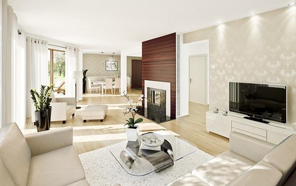 Home furnishing styles home furnishing styles wondrous furnishing styles for your home creative contemporary style VECWUQM