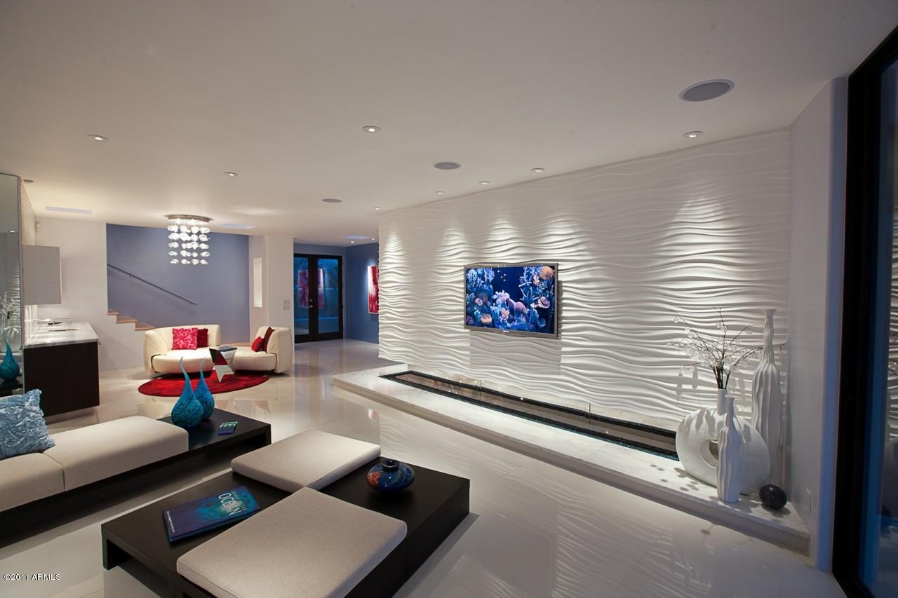 Home furnishing styles home furnishing styles gorgeous furnishing slim furnishing styles australia TAIOFSQ