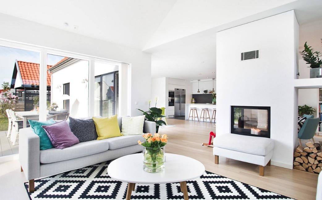 Home furnishing styles furnishing styles GRABKSU