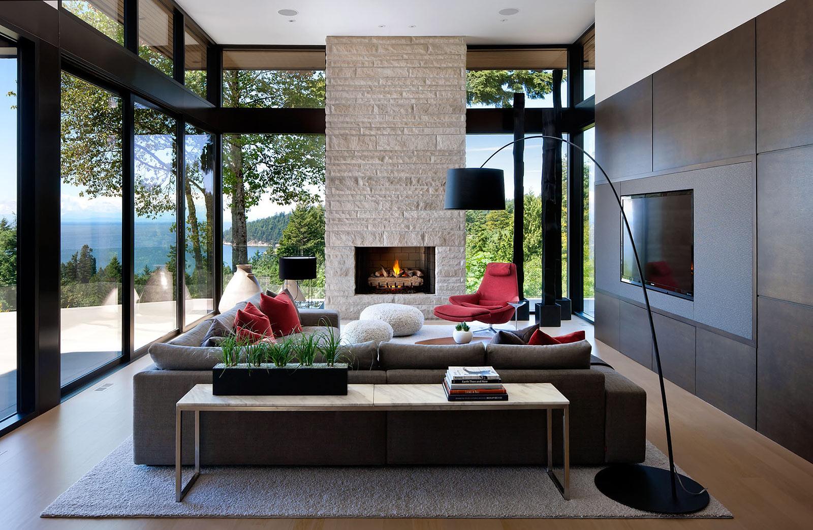 House furnishing styles furnishing style modern TSTKOTP