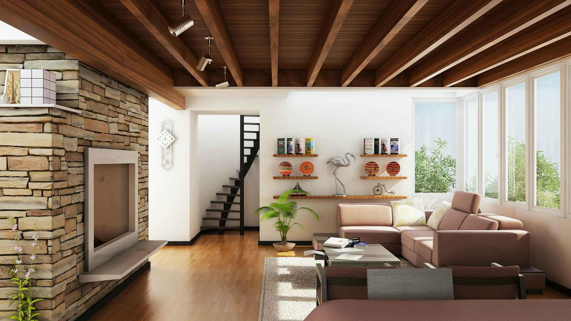 House furnishing styles furnishing styles paperistic minimalistic design your home SYYITGA