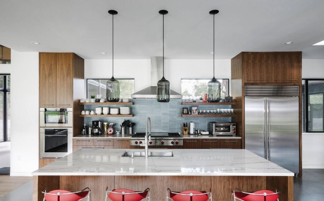 Home furnishing styles modern or traditional CEXWYQO