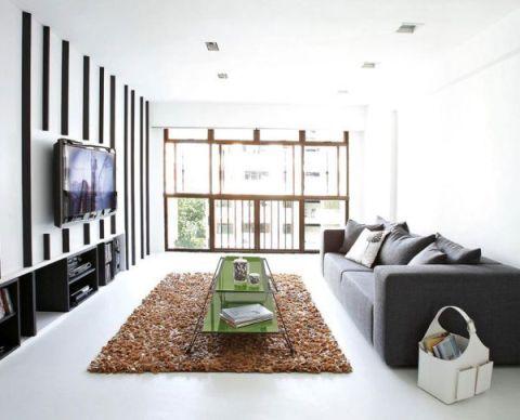 Home furnishing styles most beautiful furnishing ideas for houses ETQGZPZ