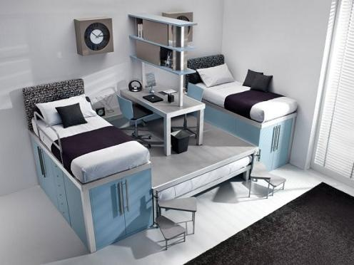 How to choose modern furniture for small spaces TUXYPGS