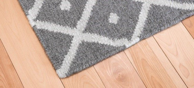 How to clean polypropylene carpets How to clean polypropylene carpets HIEXGJV