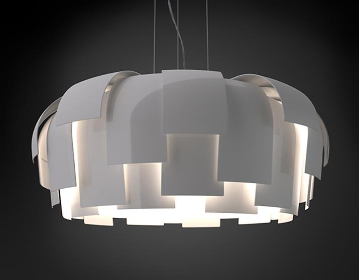 how you can create great decoration ideas with contemporary lighting NUPBUYR