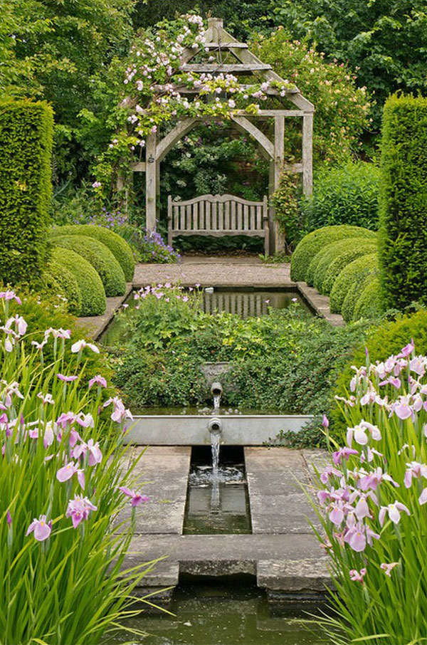 if you are looking for garden design ideas ... LRPIQTE
