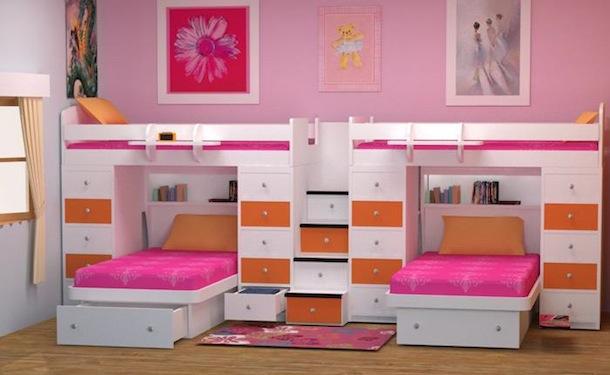 ikea kids room furniture kids room sets bedroom stunning ikea kids room TJFASJO