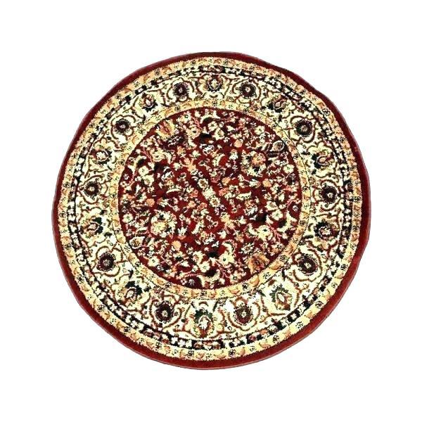 ikea round carpets round carpets red carpet round carpet fancy red round IHSUNQJ