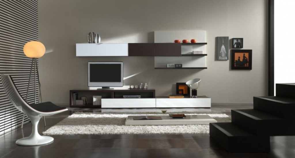Picture from: modern living room furniture sets colors RFFZCSC