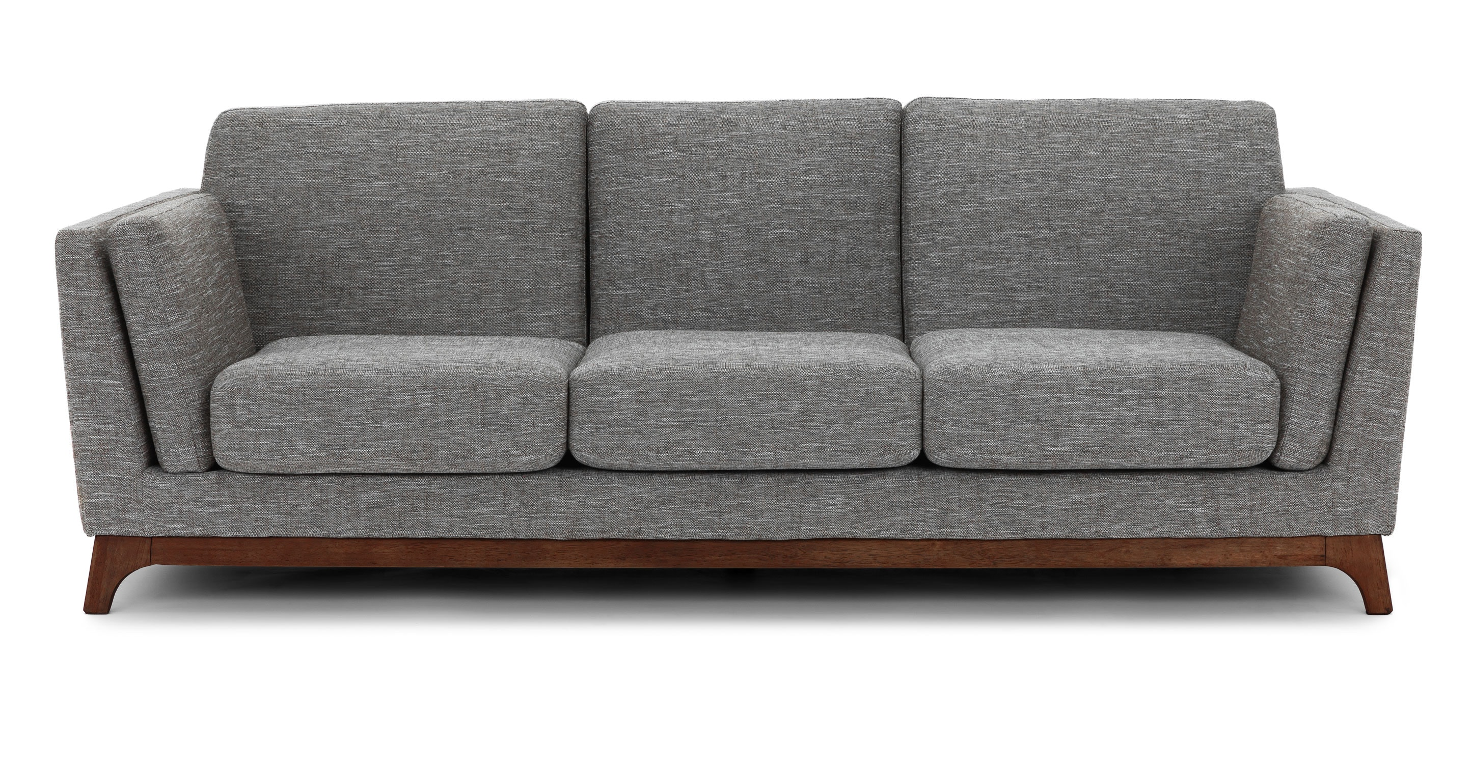 image24863 jpg w 2890 on gray couch BHAGCVS