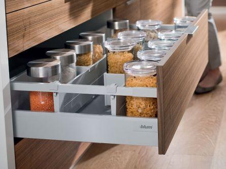 Pictures of kitchen accessories Lark Lark ARLOCAB