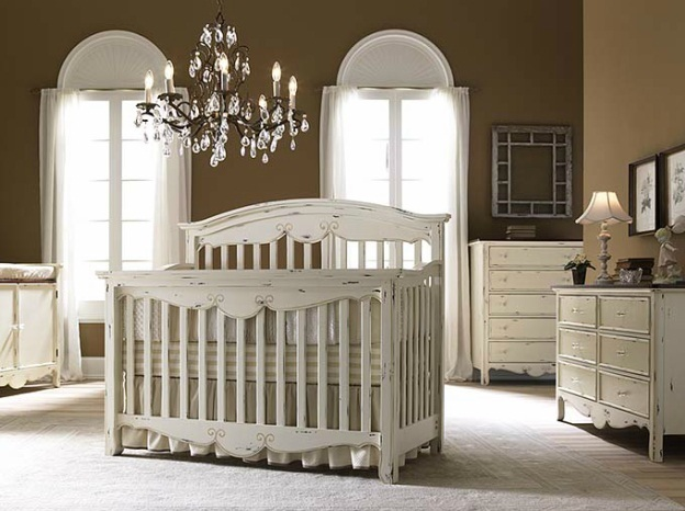 Impressive Baby Room Furniture Sets How To Choose The Best Nursery Furniture OGWNFIS