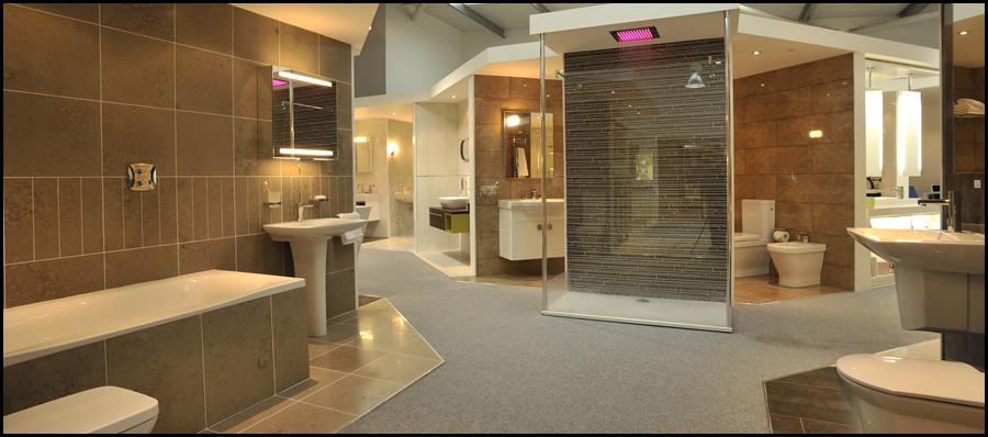 impressive bathroom design showrooms bathroom showrooms Download small bathroom showrooms gen4congress CAONCLL