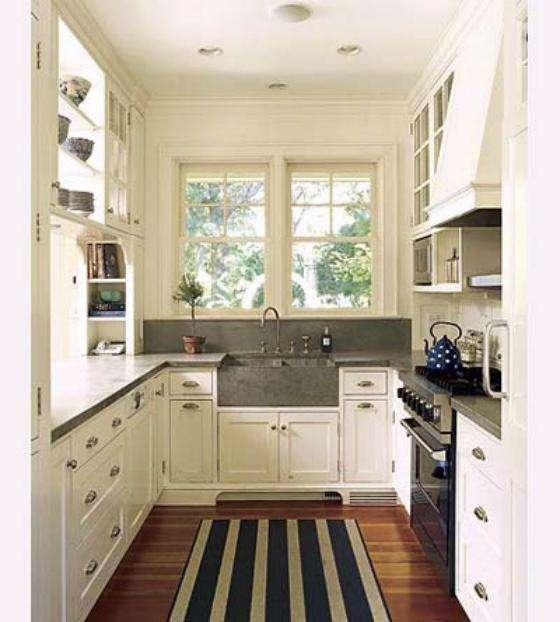 impressive kitchen carpet kitchen design inside kitchen carpets attractive VKHVWBW