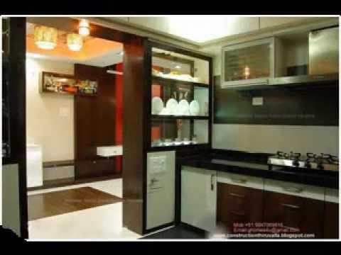 indian kitchen interior design WGXIDOG