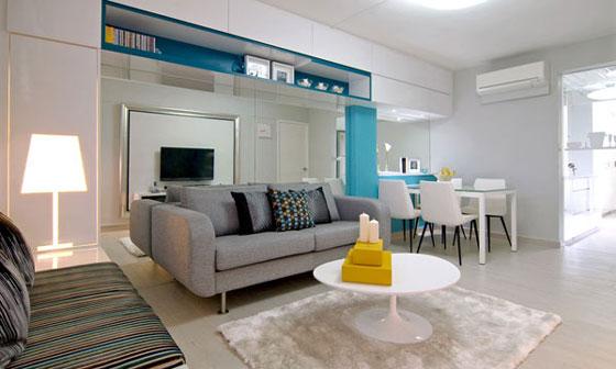 Innovative living room design 27 innovative furnishing ideas FQFIBJK