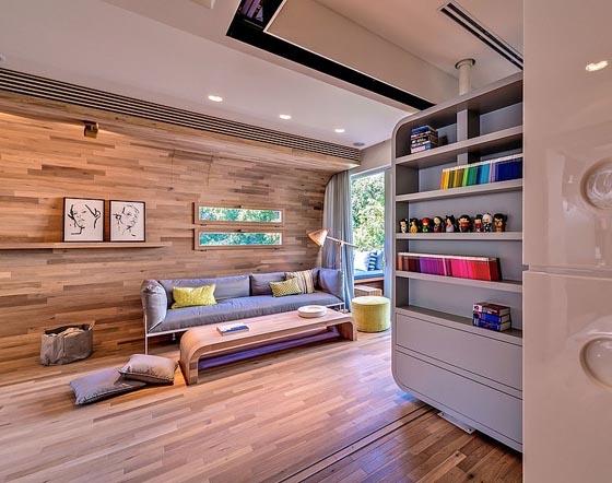 Innovative living room design 27 innovative furnishing ideas GBYKVOP