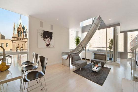 Innovative living room design 27 innovative interior design ideas RPQMEPJ