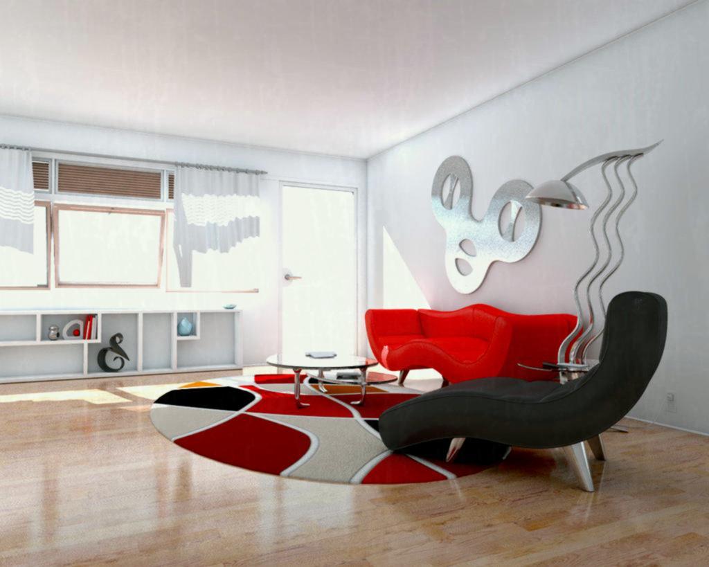 Innovative living room design happy design at home innovative living room interior decobizz YBXAYOA