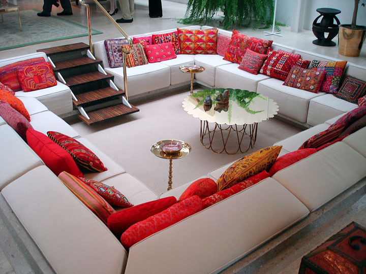 Innovative living room design innovative ideas to completely transform the interior of your home -5 XRQNABM