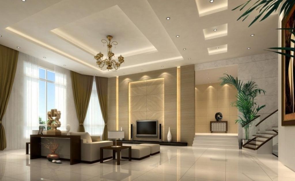 Innovative living room design innovative ideas for suspended living room ceilings minimalist ceiling for brilliant RMLGHDP