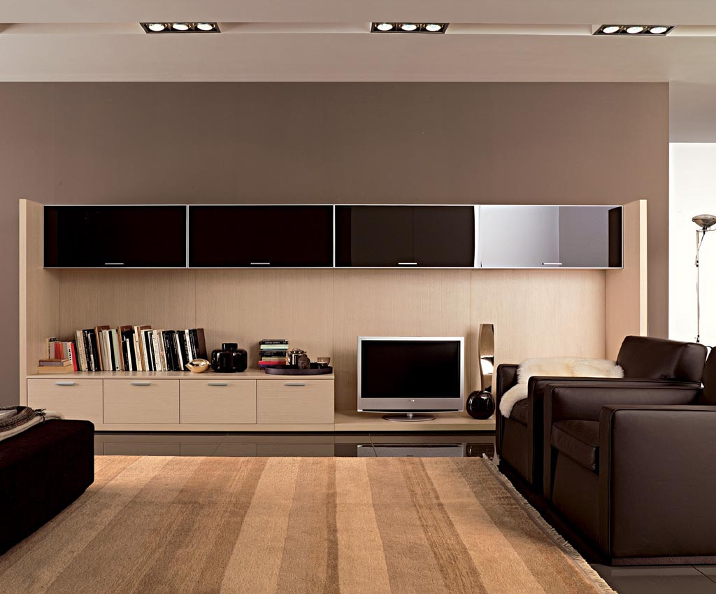 Innovative living room design interior decoration interior design gallery zalf ultra modern contemporary living room design BAAYBDJ