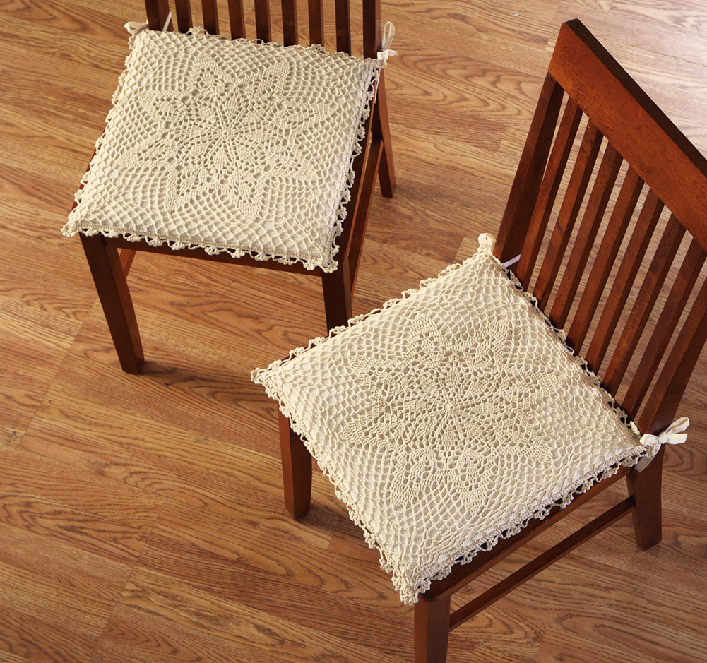inspiring dining room chair cushions 15 for your modern dining room ideas HGAMWTN