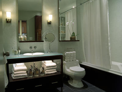 Interior: best small bathroom remodeling comfortably 15 new before and after SHVFDALFD