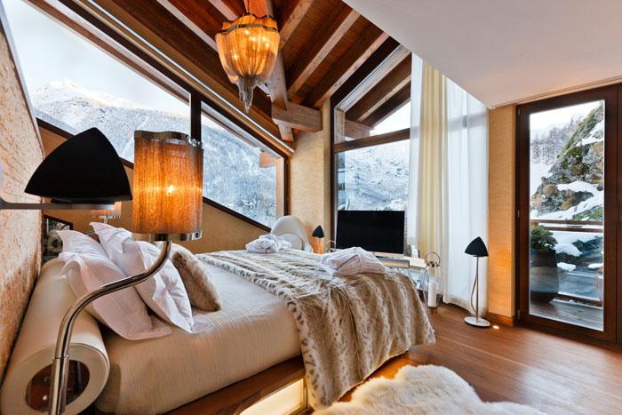 Furnishing ideas 79047677292 Bedroom furnishing: ideas, tips and 50 examples DVZXODM