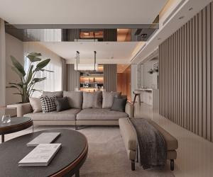 Interior Design Ideas A literary interpretation of fantasy interior design ... WOUPEBM