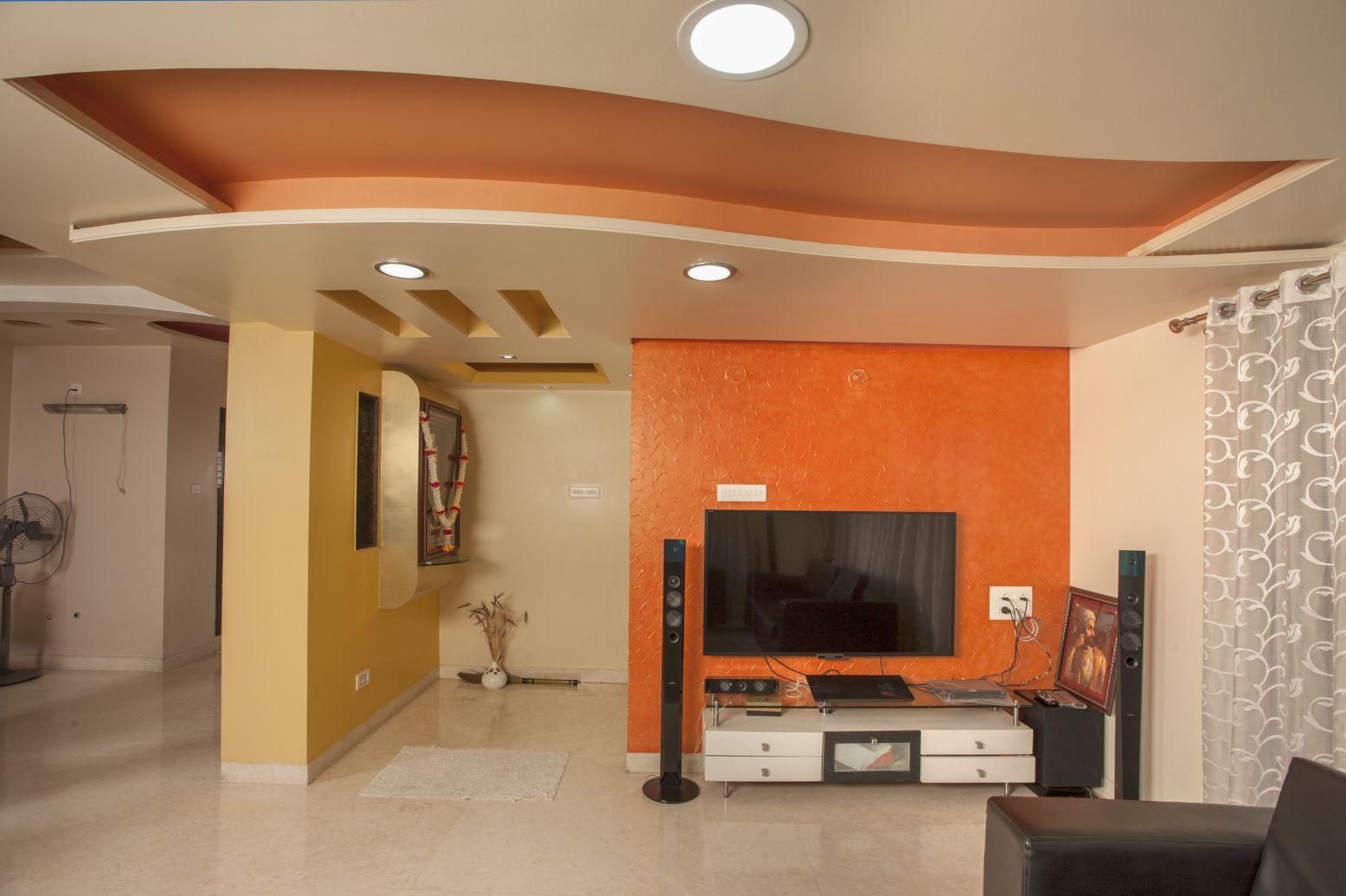 Interior design ideas.  Interior design MUJXYJA