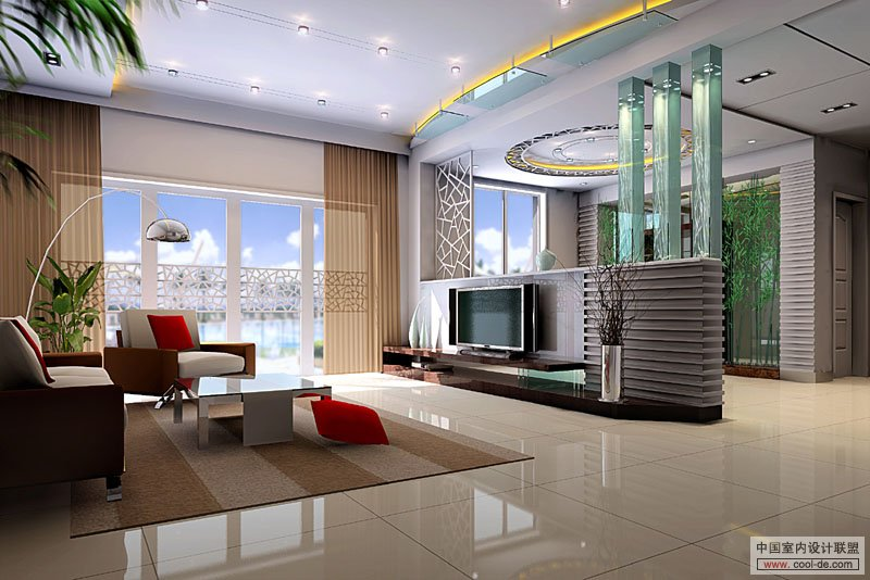 40 modern living room interior designs BHWOFOY