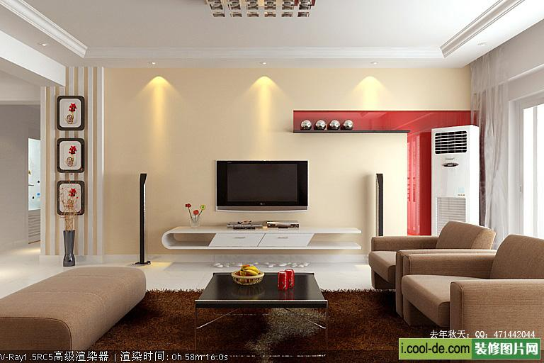 Interior design living room 40 modern living room interior design XKNJGKI
