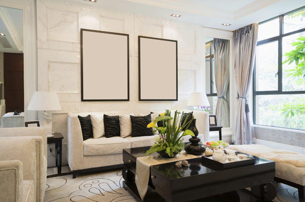 51 best living room ideas - stylish living room decoration designs WYFSDIU