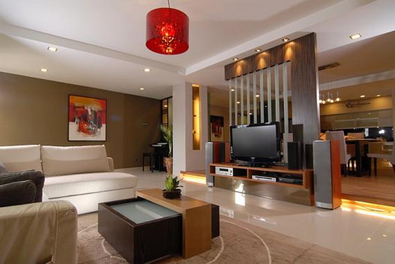 Interior design living room ... Inspiration for living room design IHGQFXP