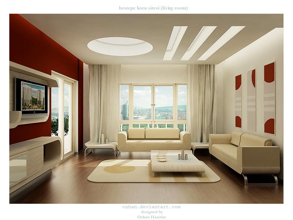 Interior design living room living room design WSUKTDG