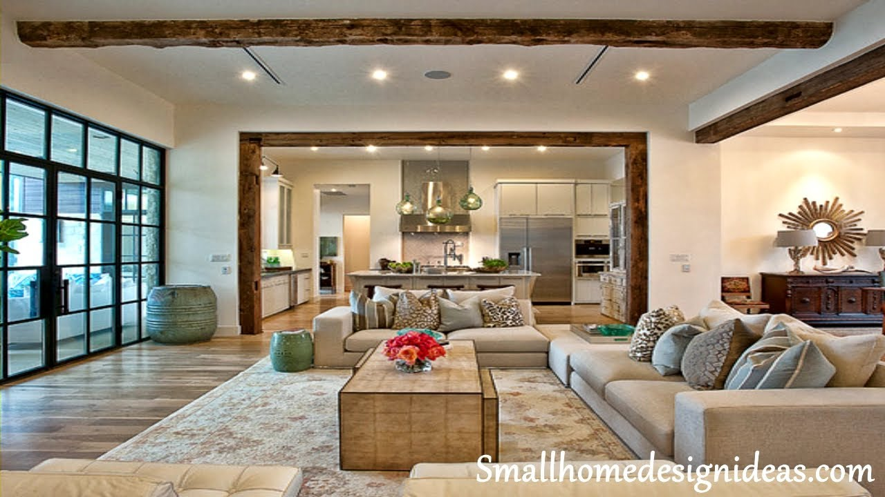 Interior design living room -living room interior design - youtube QAEFYMP