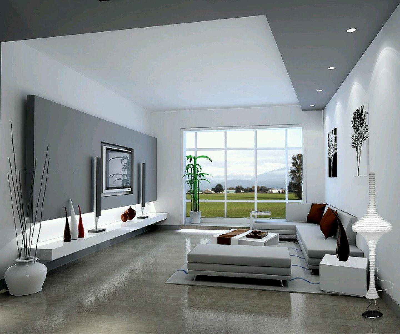 Interior design living room modern-living room-ideas-inspirational-decor-16-on-living-design-ideas TWNNOFJ