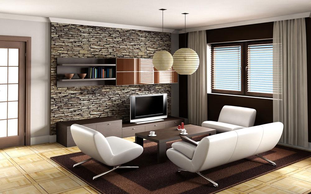 Interior-design-living-room-photos-of-modern-living-room-interior-design-ideas- UOIIBGT