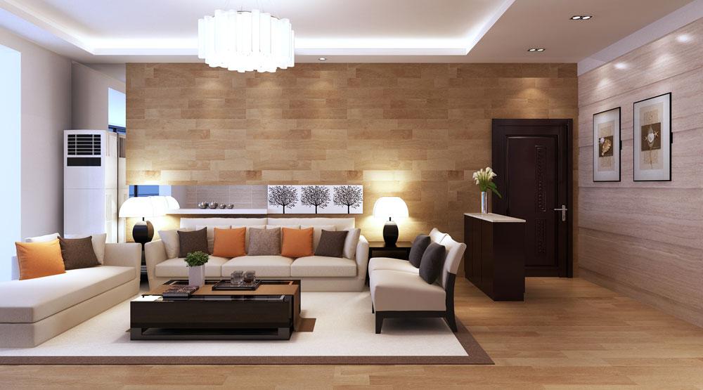 Interior-design-living-room-photos-of-modern-living-room-interior-design-ideas-XIPOEII