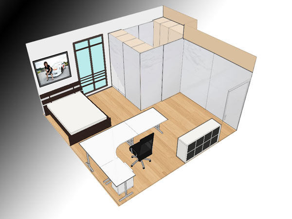 Interior design plan 10 best free online programs and tools for virtual space YSBOAOE