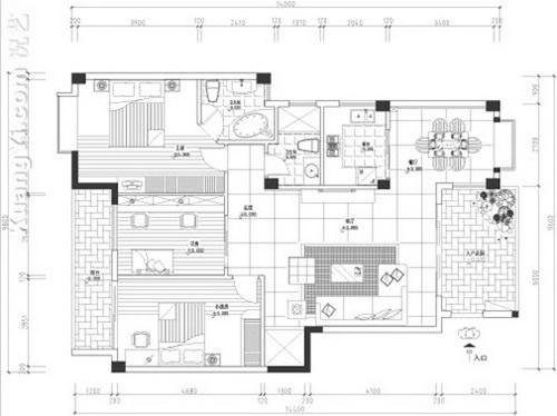 Interior design plan attractive interior design plans appealing 50 interior design plans inspiration design ANKVHFM