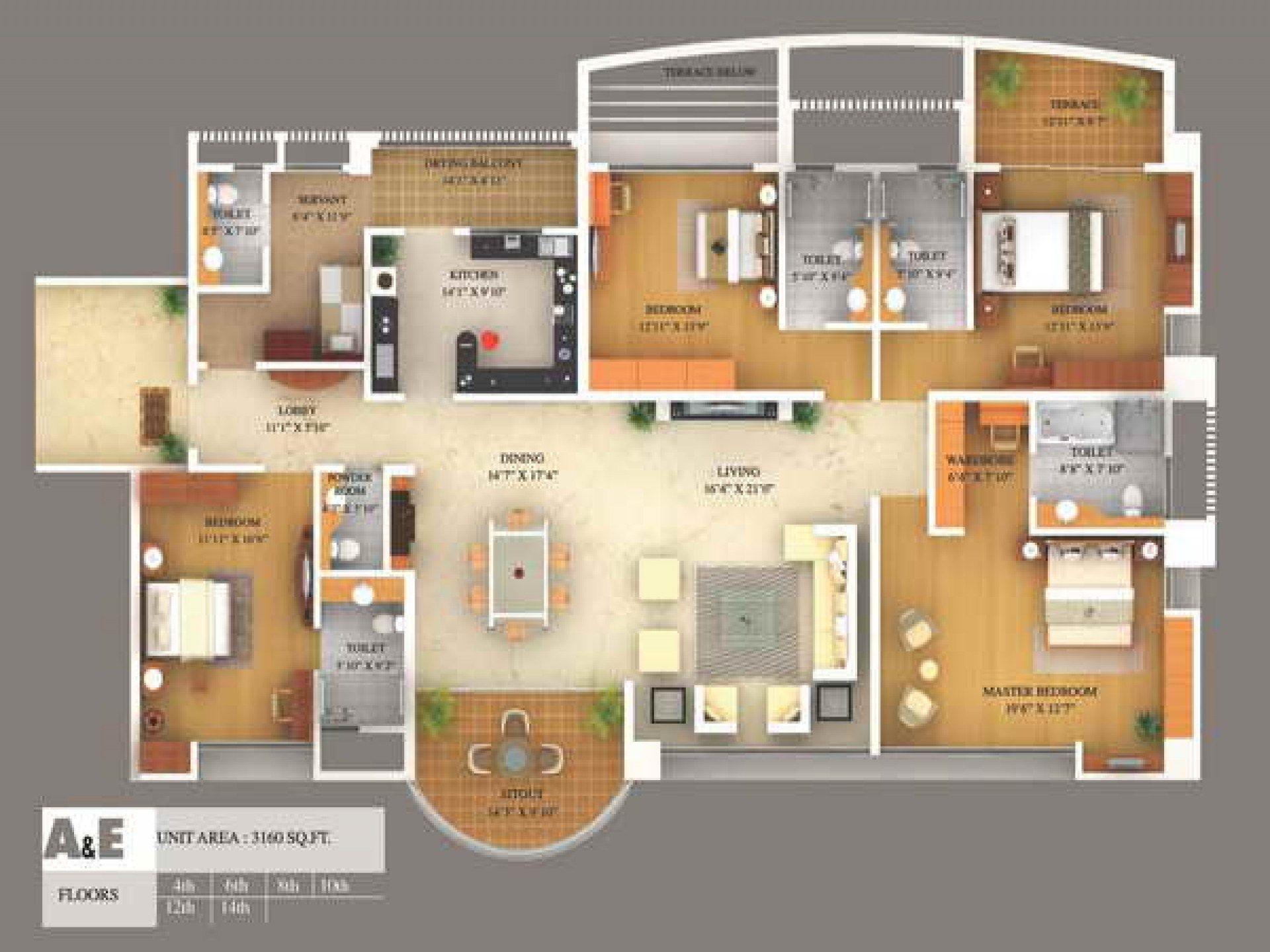 Interior design plan Floor plan software Design classic floor Joanna Ford Interior Design Melbourne HVZIQNC