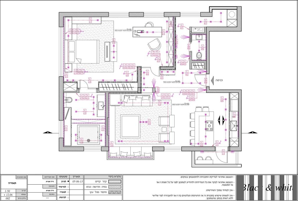 Interior design plan Interior design plans Design plan Residential plans VHPEGSK