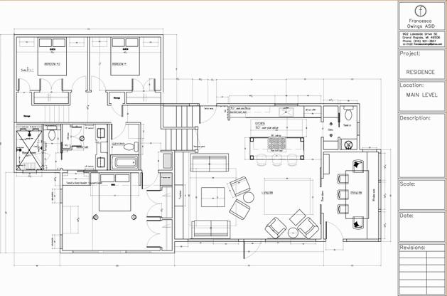 Interior architecture plan Interior floor plan design Interior architecture floor plan Living ideas and NYRFRLQ