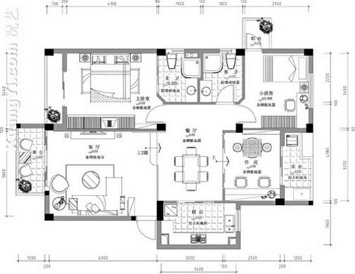 Interior design plan beautiful interior design plans stunning house design drawing drawing interior design DNDMMBV