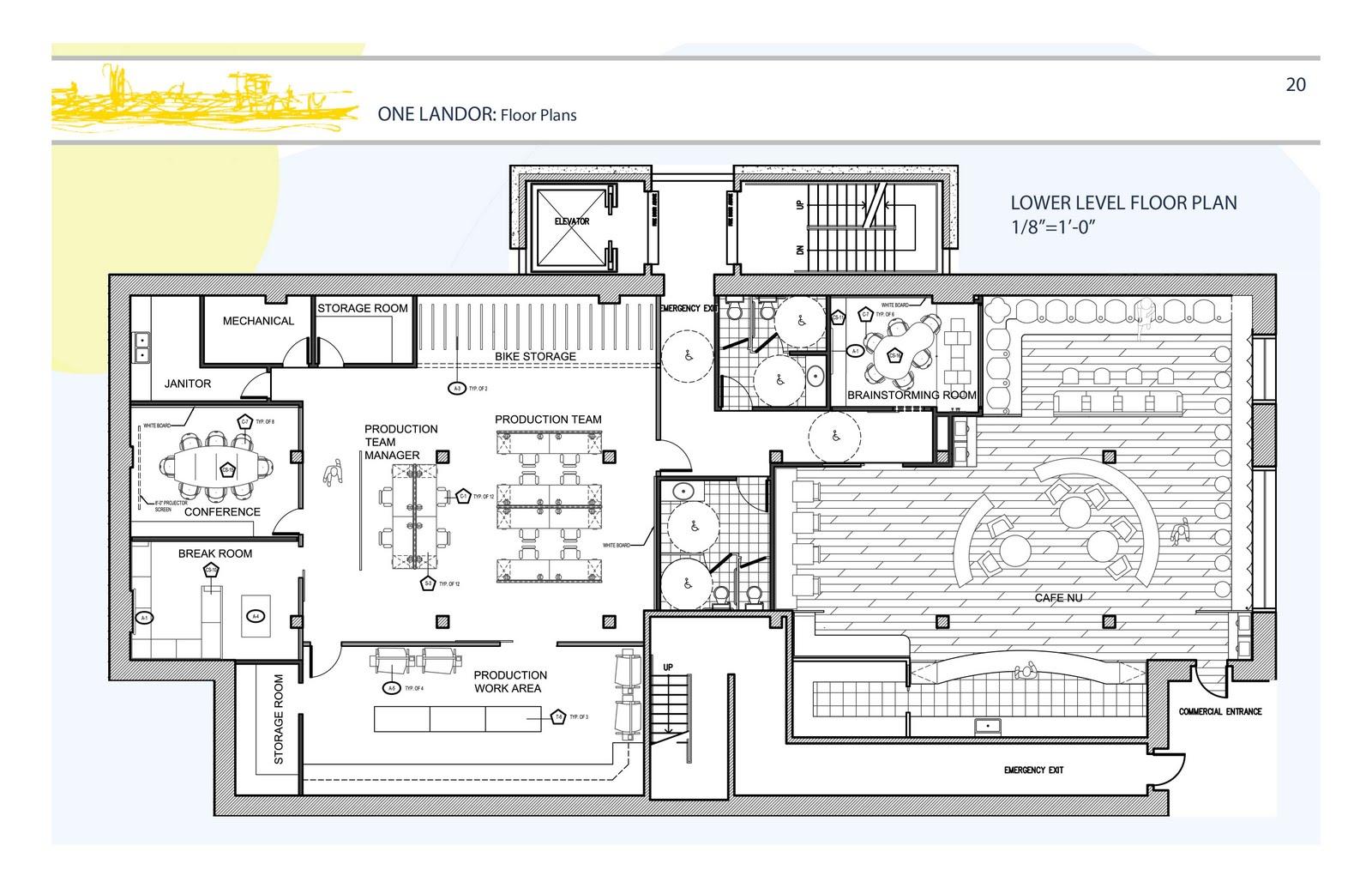 Interior design plan pdf DIY interior design floor plans identify mid-century CMTRNGK
